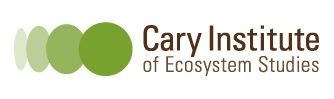 Cary Institute of Ecosystem Studies logo