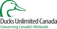 Ducks Unlimited Canda logo