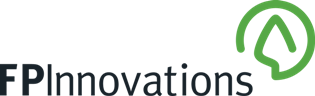 FPInnovations logo