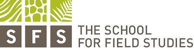 School for Field Studies logo